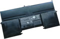 Battery for Acer VIZIO CT15-A1