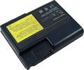 Battery for Acer TravelMate 270
