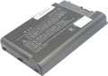 Battery for Acer TravelMate 8000